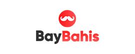 Baybahis